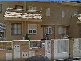 Chalet en venta en calle Creta, El Reston I en Valdemoro
