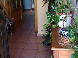 Apartamento en alquiler en calle Rosal, Cerrillo de Maracena - Periodistas en Gr