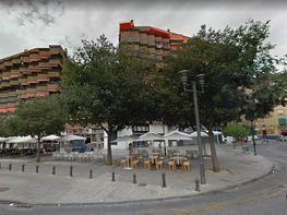 Piso en alquiler en calle Martinez de la Rosa, Camino de Ronda - Rosaleda en Gra