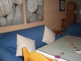 Apartamento en alquiler en calle Agua de Cartuja, San Francisco Javier en Granad