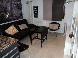 Apartamento en alquiler en calle Real de Cartuja, San Francisco Javier en Granad