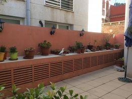 Piso en alquiler en calle Guimera, Corbera de Llobregat