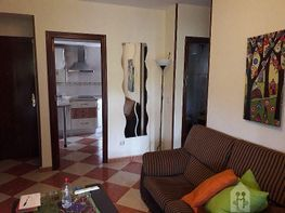 Piso en venta en El Torrejón - El Cerezo en Sevilla