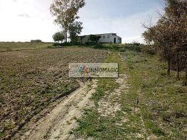 Casa en venta en calle El Mirador, Méntrida