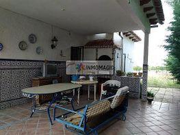 Chalet en venta en Santa Cruz del Retamar