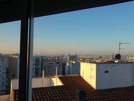 Piso en alquiler en calle Prat de la Riba, Nou Eixample Sud en Tarragona