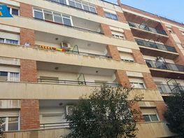 Piso en venta en calle Antoni Fabra i Ribas, Reus