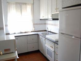 Apartamento en venta en calle Miguel Servet Iz, San Pablo en Albacete