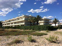 Apartamento en venta en calle Iberia, Miami platja - Miami playa