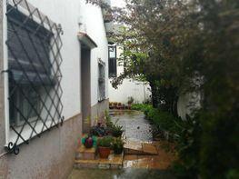 Casa adosada en venta en calle Pintor Brenes, Pinar del Rey en Madrid