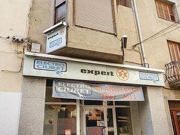 Masía en venta en calle De Sant Bonifaci, Riudoms