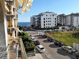 Apartamento en alquiler en calle , Mas Mel en Calafell