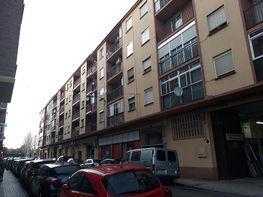 Piso en venta en calle Nicanor Villa, Las Fuentes La Cartuja en Zaragoza