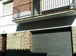 Casa adosada en venta en calle Ponent, Moià