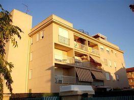 Apartamento en venta en calle Vilafortuny, Vilafortuny en Cambrils