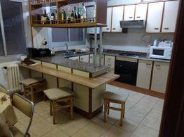 Piso en venta en calle Gran Via de Las Corts Catalane, L 039;Antiga Esquerra de