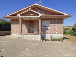 Casa en venta en calle Enebro, Casar (El)