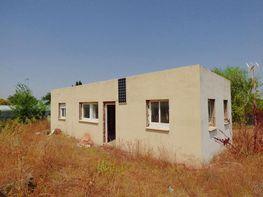Casa rural en venta en calle De la Dehesa Nueva Algete, Algete