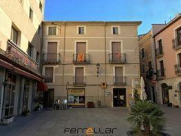 Piso en venta en calle Virgen de la Pineda, Tarragona