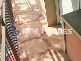 Casa adosada en venta en calle Can Rull, Sabadell