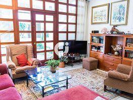 Casa adosada en venta en Ciudad Jardín en Madrid