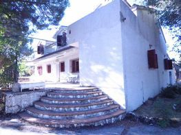 Casa en venta en Galapagar