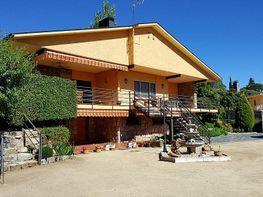 Casa en venta en La Navata en Galapagar