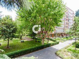 Piso en venta en calle Valladolid, Casa de Campo en Madrid