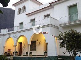 Piso en venta en calle , Zona Bahía Blanca en Cádiz