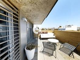 Casa adosada en venta en calle , Nervión en Sevilla