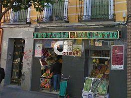 Piso en venta en calle , Gaztambide en Madrid