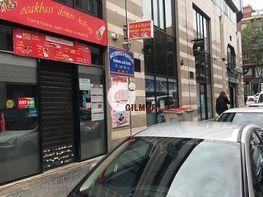 Piso en alquiler en calle , Quintana en Madrid