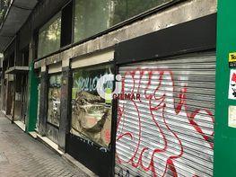 Piso en alquiler en calle , Argüelles en Madrid