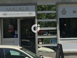 Piso en venta en calle , Chamartín en Madrid