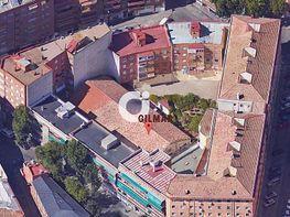 Piso en venta en calle , Bellas Vistas en Madrid