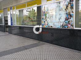Piso en alquiler en calle , Rozas de Madrid (Las)