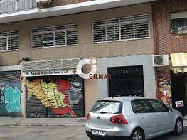 Piso en venta en calle , Prosperidad en Madrid