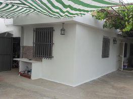 Casa rural en venta en calle Major, Borges Blanques, Les