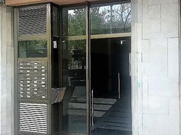 Piso en venta en calle Sant Narcis, Centre en Girona