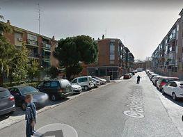 Piso en venta en calle Martínez Oviol, Los Rosales en Madrid