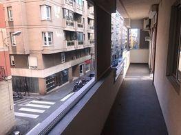 Piso en venta en calle D Aribau, Sant Gervasi Galvany en Barcelona