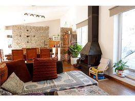 Casa en venta en Castelldefels