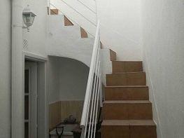 Casas baratas en alquiler en terrassa y alrededores yaencontre - Casas baratas en castelldefels ...