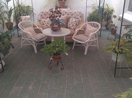 Piso en alquiler en calle Santo Entierro, Los Olivos en San Fernando