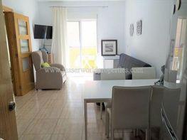 Apartamento en venta en calle El Faro, Puerto de Mazarrón