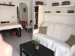 Apartamento en venta en calle Centro, Puerto de Mazarrón