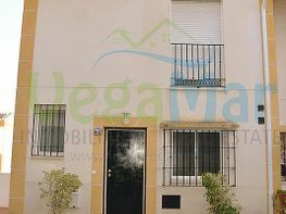 Chalet en venta en calle Rambla del Espinar, Almuñécar