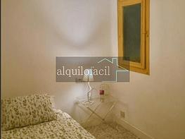 Piso en alquiler en calle Sant Llorenç, Part Alta en Tarragona