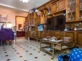 Piso en venta en calle Cid, Casco Antiguo en Majadahonda