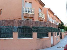 Casa adosada en venta en calle Castell de Siurana, Vilafortuny en Cambrils